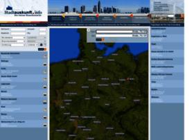 hamburg.city-maps.de
