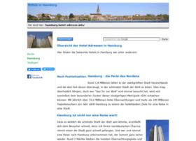 hamburg.hotel-adresse.info