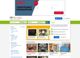 hamburg.kijiji.de