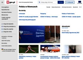hamburg.msz.gov.pl
