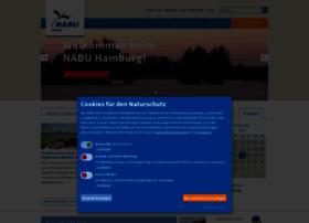 hamburg.nabu.de
