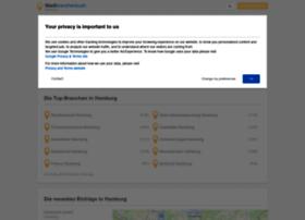 hamburg.stadtbranchenbuch.com