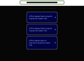 hamburg.zahnarztauskunft-online.de