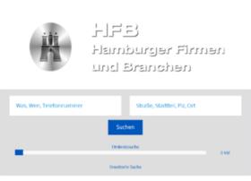 hamburger-branchen.de