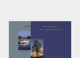 Hamburger-internetdienst.de