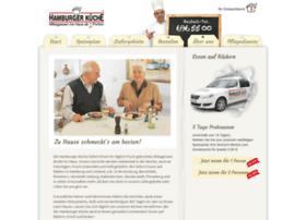 hamburger-kueche.de