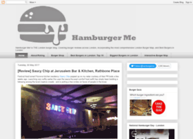 hamburger-me.com