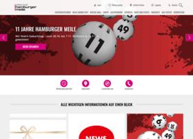 hamburger-meile.com