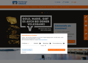 hamburgervolksbank.de