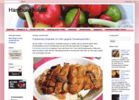 hamburgkocht.blogspot.com