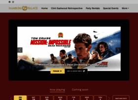 hamburgpalace.com