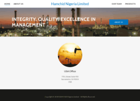 hamchid.com
