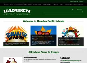 hamden.org