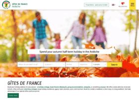 hameaux-de-gites.com