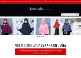 hameeda.co