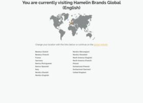 hamelinbrands.com