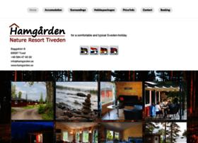 hamgarden.com