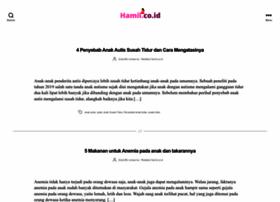 hamil.co.id