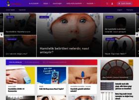 hamilelikte.com