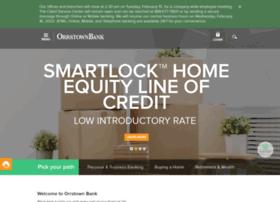 hamilton-bank.com