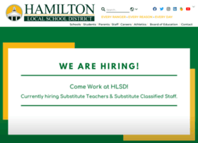 hamilton-local.k12.oh.us