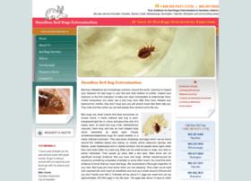 hamiltonbedbugs.ca