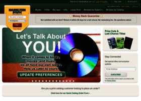 hamiltonbooks.com