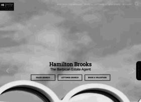 hamiltonbrooks.co.uk