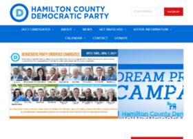 hamiltoncountydems.nationbuilder.com