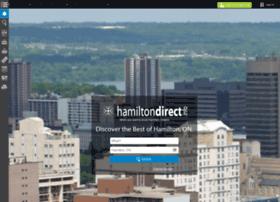 hamiltondirect.info