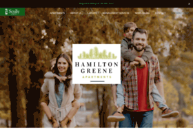 hamiltongreene.com