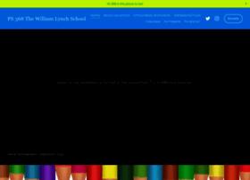 hamiltonheightsschool.org