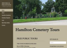 hamiltonhistory.ca