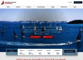 hamiltonislandraceweek.com.au