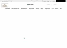hamiltonjewelers.com