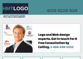 hamiltonlogodesign.com