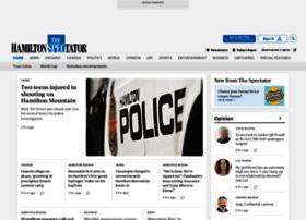 hamiltonnews.com