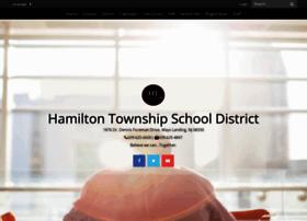hamiltonschools.org