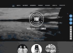 hamiltonsmiles.com