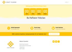 hamitkumas.com.tr