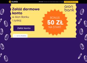 hamlet.filmweb.pl