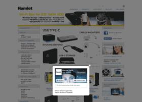 hamletcom.com