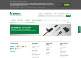 hamlin.com