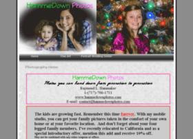 hammedownphotos.com