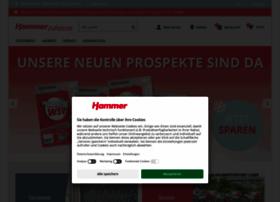 hammer-heimtex.de