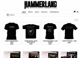 hammer.gr