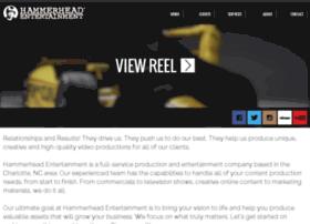 hammerheadent.com