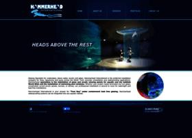 hammerheadintl.com
