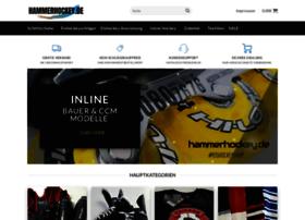 hammerhockey.de
