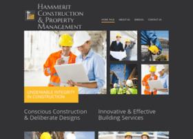 hammerit.com